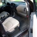 Nissan Pathfinder facelift - Foto 22 din 29
