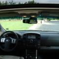 Nissan Pathfinder facelift - Foto 16 din 29