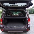 Nissan Pathfinder facelift - Foto 10 din 29