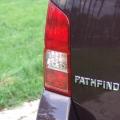 Nissan Pathfinder facelift - Foto 9 din 29