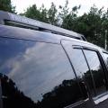 Nissan Pathfinder facelift - Foto 14 din 29
