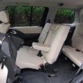 Nissan Pathfinder facelift - Foto 25 din 29