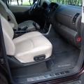 Nissan Pathfinder facelift - Foto 27 din 29