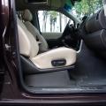 Nissan Pathfinder facelift - Foto 28 din 29