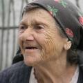 Gospodarii din Nemsa si Rasca - Foto 12 din 21