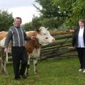 Gospodarii din Nemsa si Rasca - Foto 14 din 21