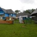 Gospodarii din Nemsa si Rasca - Foto 15 din 21