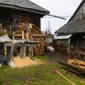 Gospodarii din Nemsa si Rasca - Foto 16 din 21