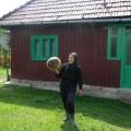 Gospodarii din Nemsa si Rasca - Foto 20 din 21