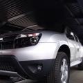Transport Gefco pentru Dacia - Foto 5 din 29