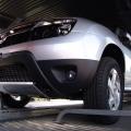 Transport Gefco pentru Dacia - Foto 4 din 29