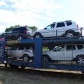 Transport Gefco pentru Dacia - Foto 6 din 29
