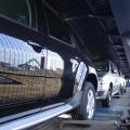Transport Gefco pentru Dacia - Foto 7 din 29