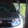 Transport Gefco pentru Dacia - Foto 9 din 29