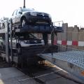 Transport Gefco pentru Dacia - Foto 11 din 29