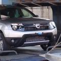 Transport Gefco pentru Dacia - Foto 12 din 29