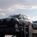 Transport Gefco pentru Dacia - Foto 15 din 29
