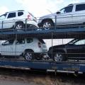 Transport Gefco pentru Dacia - Foto 18 din 29