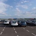 Transport Gefco pentru Dacia - Foto 24 din 29