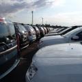 Transport Gefco pentru Dacia - Foto 26 din 29