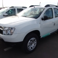 Transport Gefco pentru Dacia - Foto 27 din 29