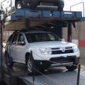 Transport Gefco pentru Dacia - Foto 21 din 29