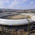 Cluj Arena - Foto 1 din 8