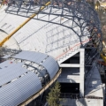 Cluj Arena - Foto 2 din 8