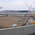 Cluj Arena - Foto 3 din 8