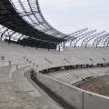 Cluj Arena - Foto 4 din 8