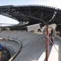 Cluj Arena - Foto 5 din 8
