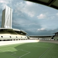 Cluj Arena - Foto 8 din 8