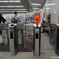 Statii de metrou - Foto 1 din 7