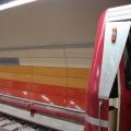 Statii de metrou - Foto 5 din 7