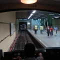 Statii de metrou - Foto 6 din 7