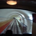 Statii de metrou - Foto 7 din 7