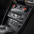 Renault Koleos facelift - Foto 6 din 6