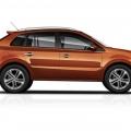 Renault Koleos facelift - Foto 2 din 6