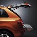 Renault Koleos facelift - Foto 4 din 6