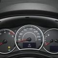 Renault Koleos facelift - Foto 5 din 6