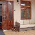 Un sediu ca o casa de vacanta - Foto 2 din 18