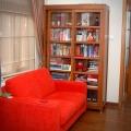 Un sediu ca o casa de vacanta - Foto 6 din 18
