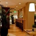 Readers Cafe Bistro Lounge - Foto 1 din 8