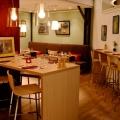 Readers Cafe Bistro Lounge - Foto 2 din 8