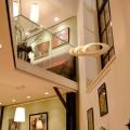 Readers Cafe Bistro Lounge - Foto 3 din 8
