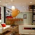 Readers Cafe Bistro Lounge - Foto 4 din 8