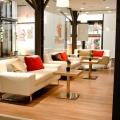 Readers Cafe Bistro Lounge - Foto 6 din 8