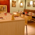 Readers Cafe Bistro Lounge - Foto 7 din 8