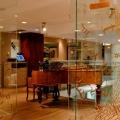 Readers Cafe Bistro Lounge - Foto 8 din 8
