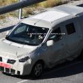 Dacia MPV - Foto 2 din 8